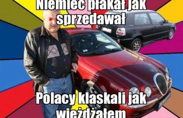 mirek_handlarz