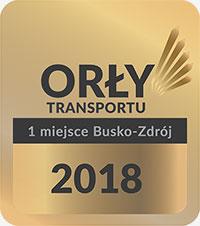 orly_transportu