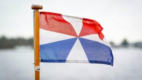 Praca w Holandii bez języka